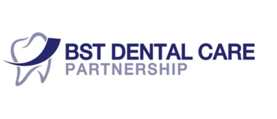 BST Dental Care