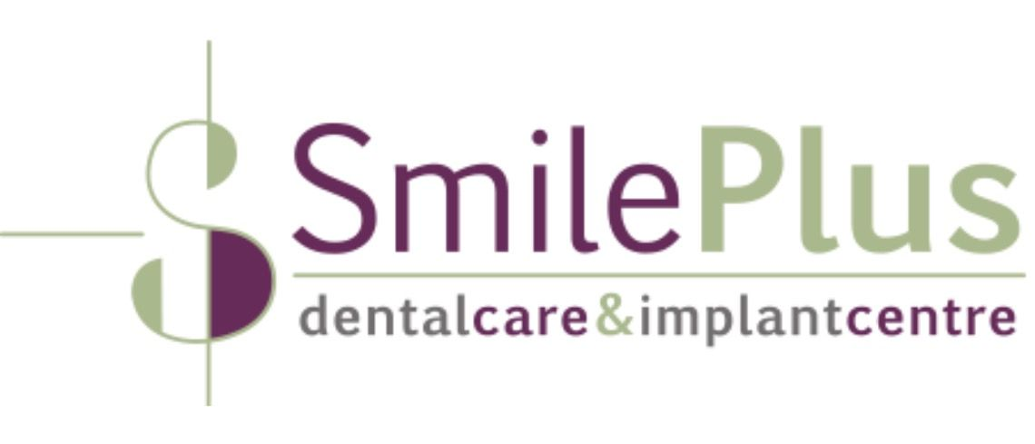 Smile Plus Dental Care