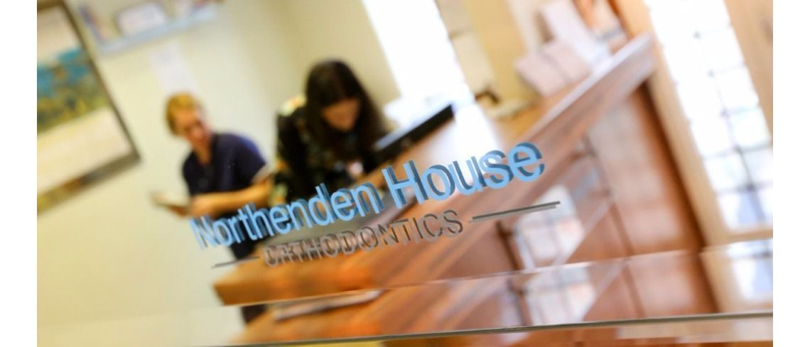 Northenden House Orthodontics