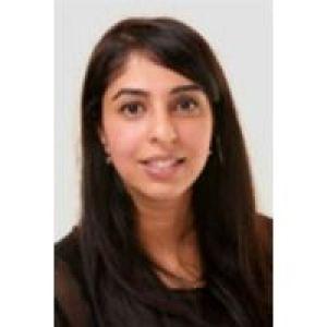 Mariyah Nazir