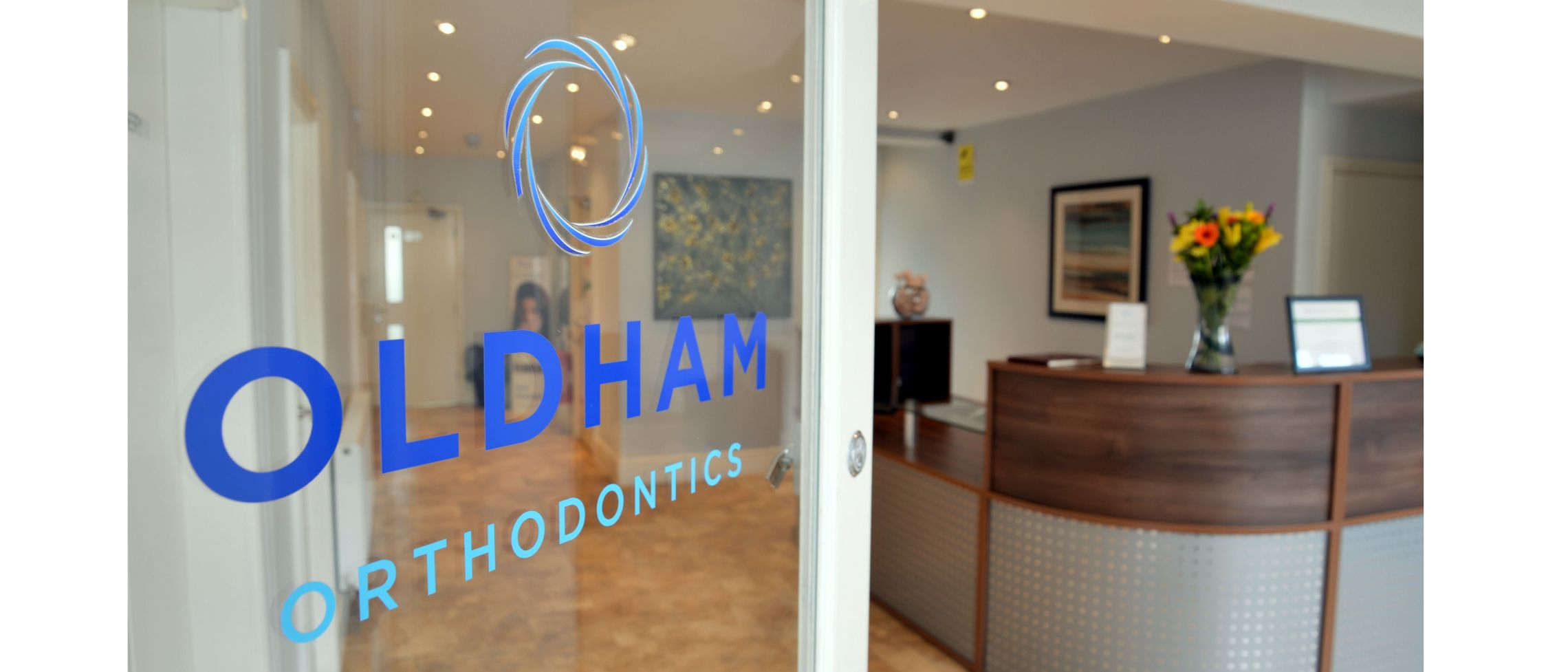 Oldham Orthodontics