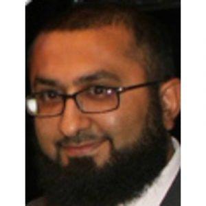 Samer Salam