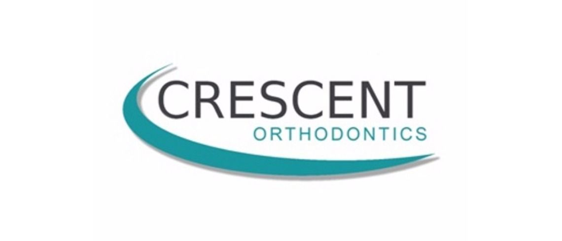 Crescent Orthodontics & Dental Practice