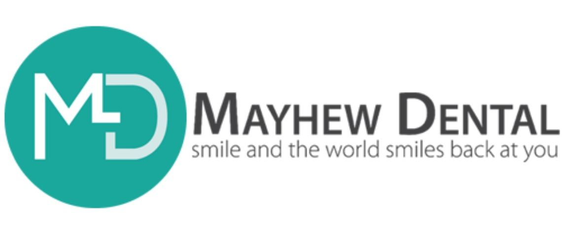 Mayhew Dental Practice