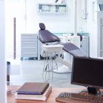 St Michael's Orthodontics Ltd