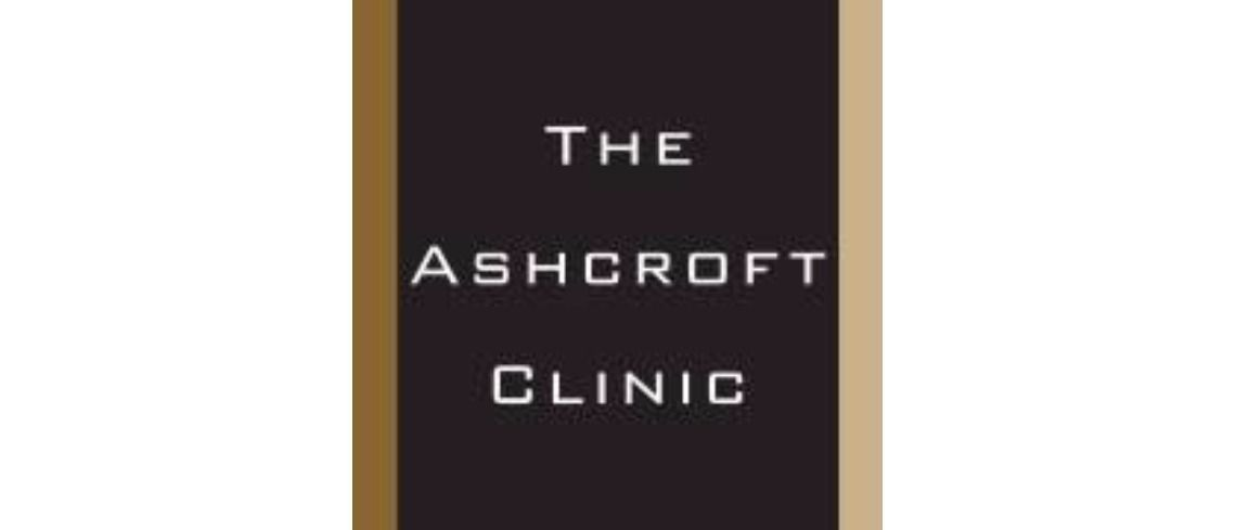 The Ashcroft Clinic