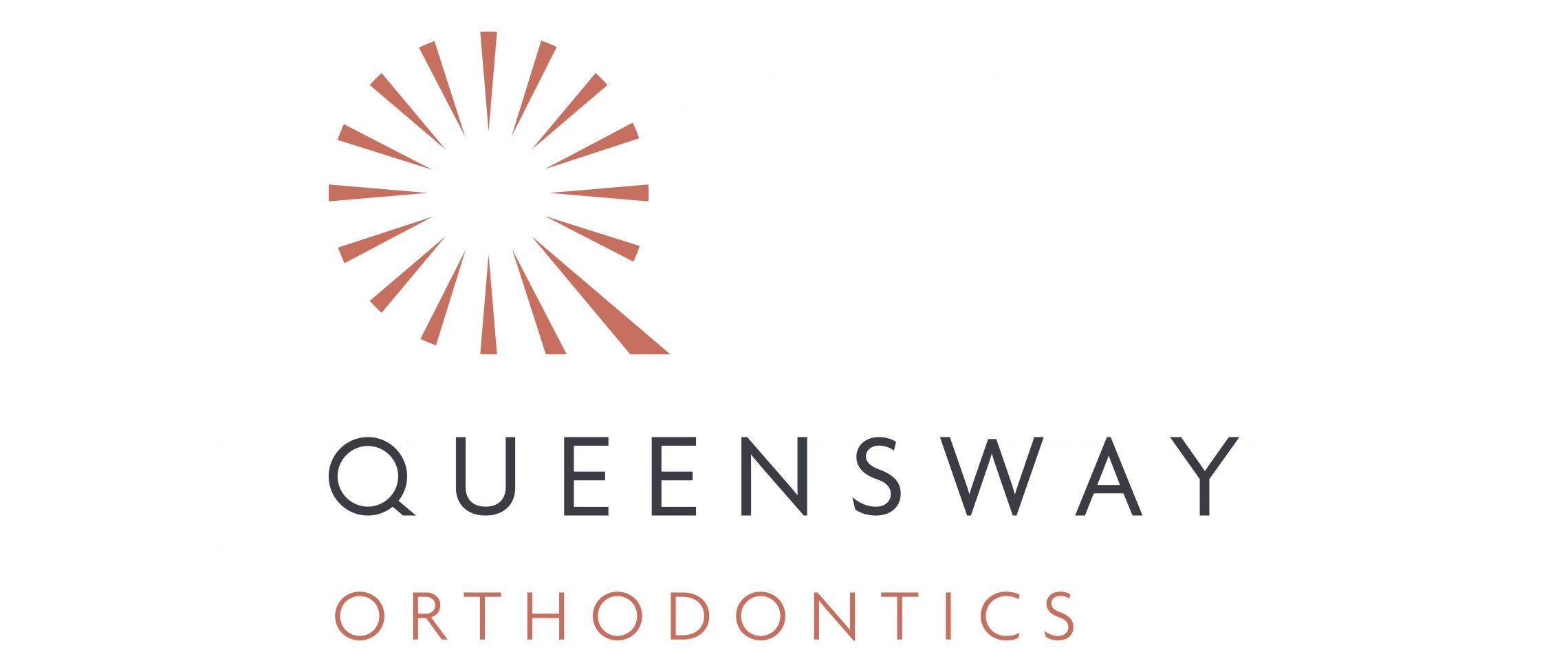 Queensway Orthodontics