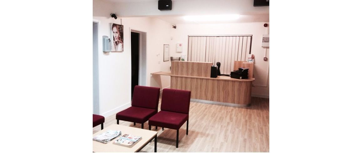 Essence Dental Clinic