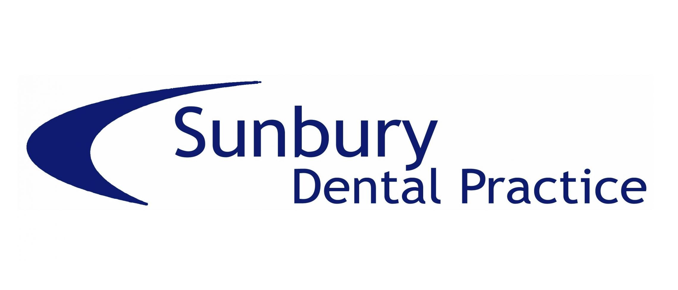 Sunbury Dental Practice