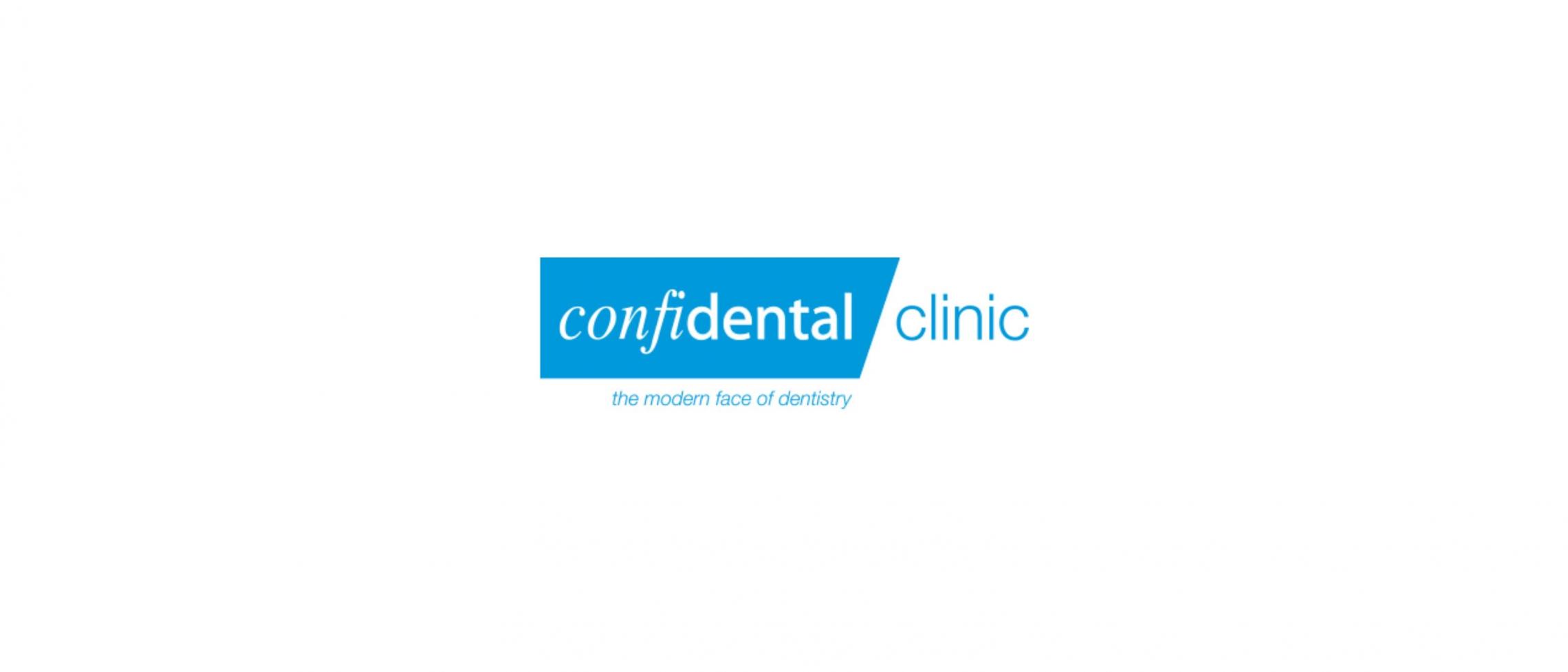 ConfiDental Clinic Surbiton