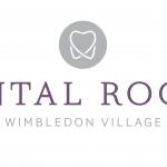 Dental Rooms