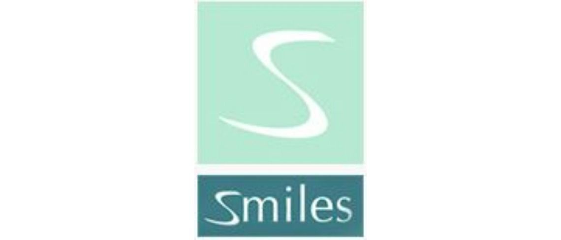 Smiles @ Preventive Dental Practice