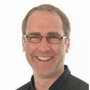 Neale Fraser