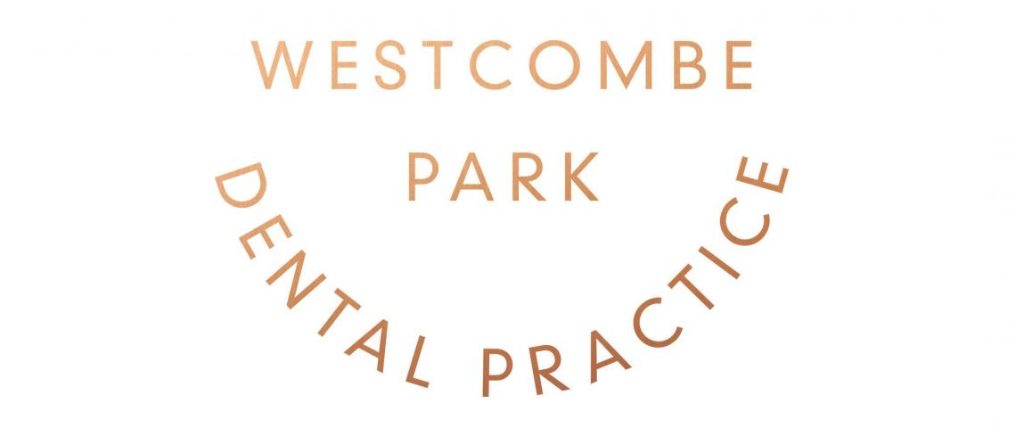 Westcombe Park Dental Practice