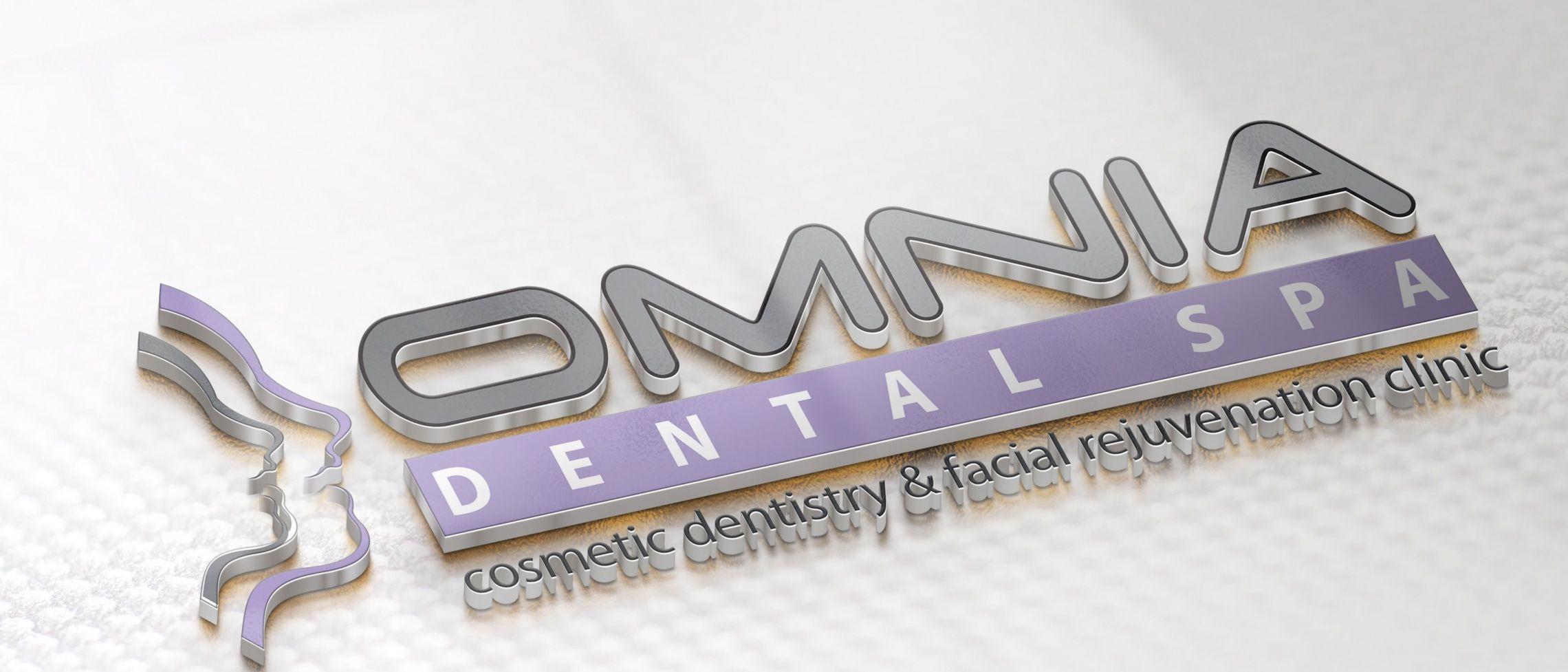 Omnia Dental Spa - Cosmetic Dentistry, Orthodontics & Facial Rejuvenation