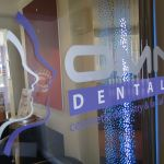 Omnia Dental Spa - Cosmetic Dentistry, Orthodontics & Facial Rejuvenation