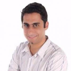 Dr. Yaz Nafa