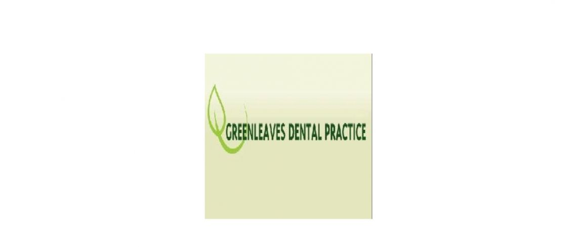Greenleaves dental practice