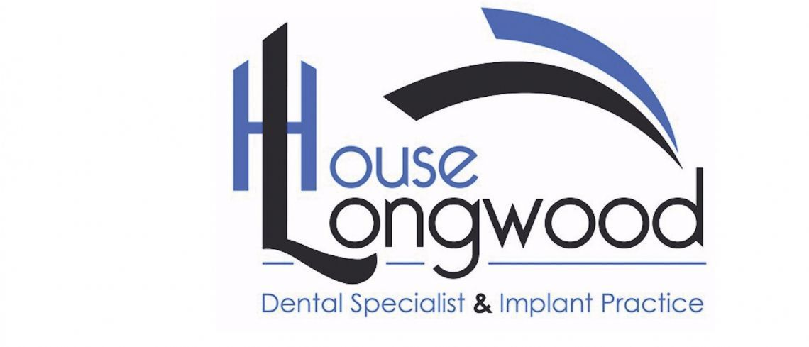 longwood house dental care