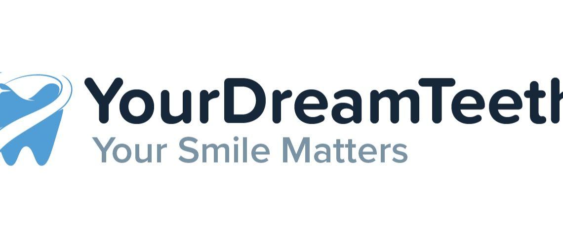 Your Dream Teeth