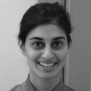 Homaira Mazhar