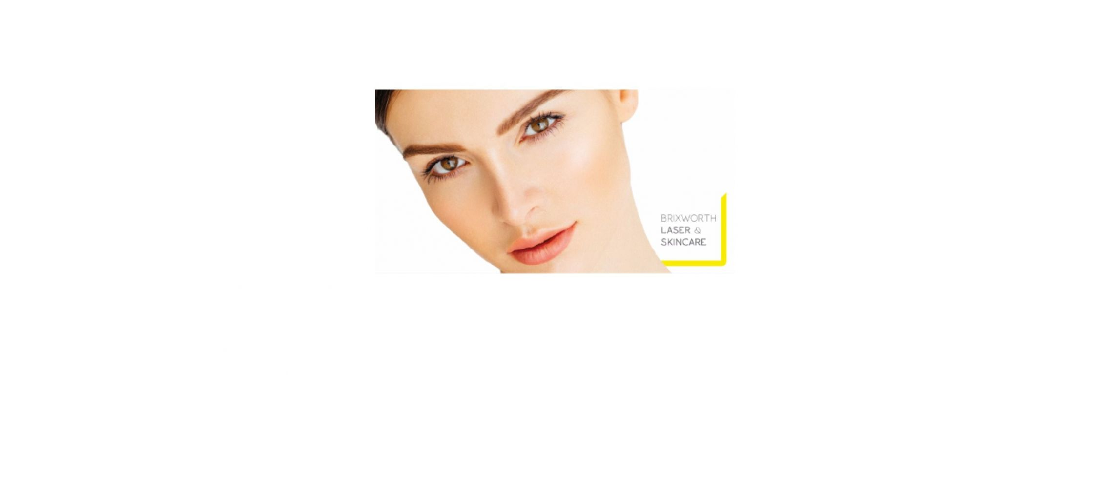Brixworth Laser and Skincare