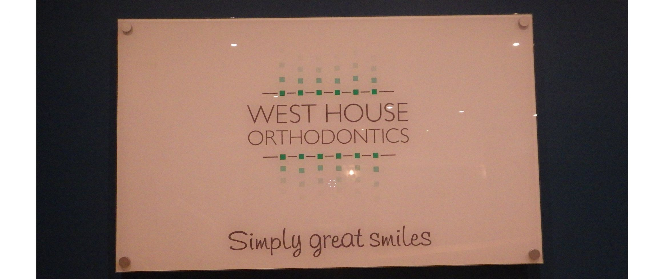 West House Orthodontic Practice