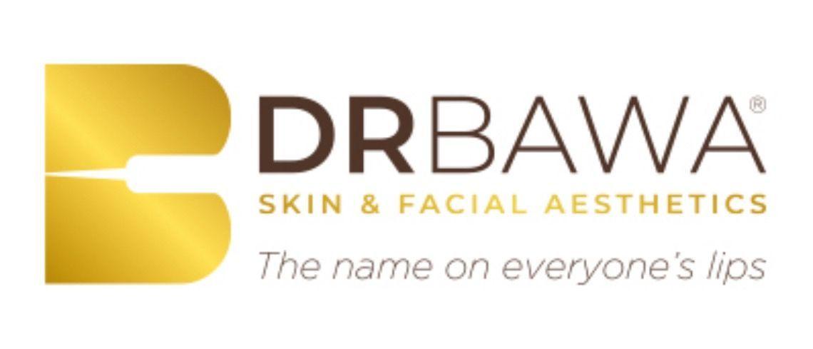 Dr Bawa Skin & Facial Aesthetics