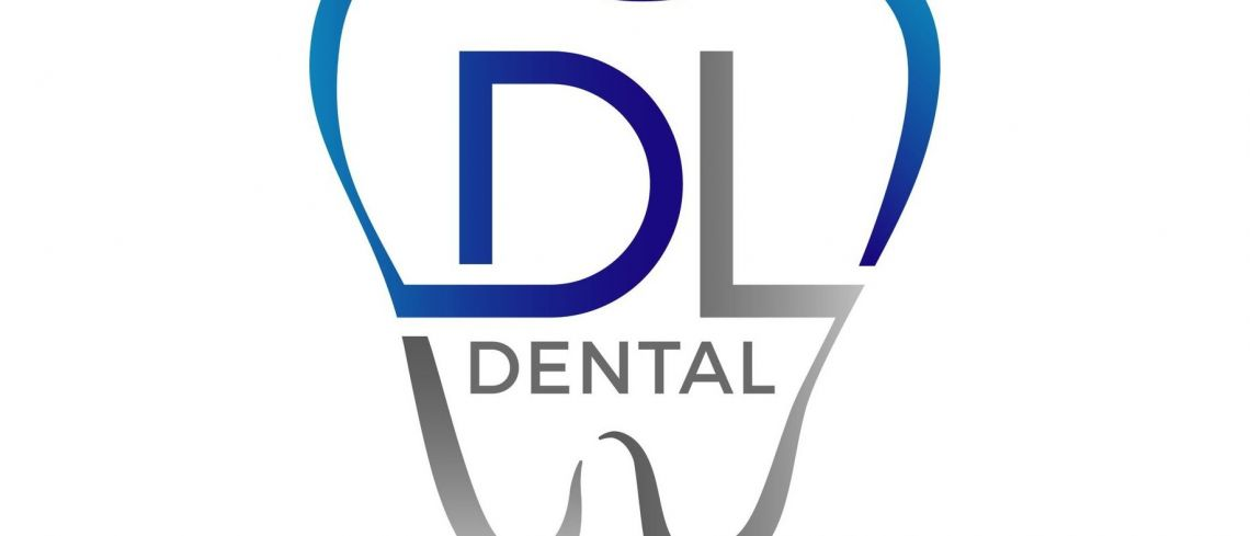 DL Dental