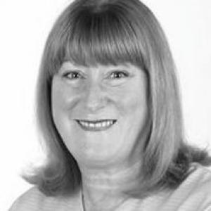 Jane Keitch