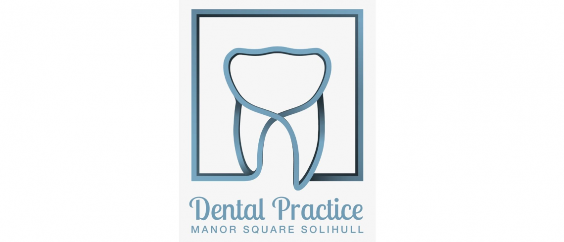 Dental Practice Manor Square