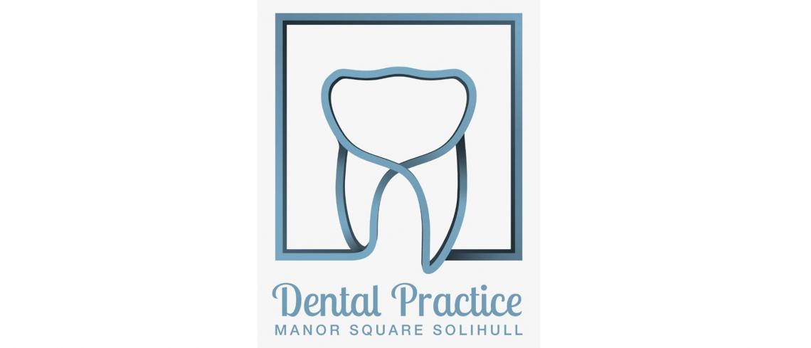 Dental Practice Manor Square