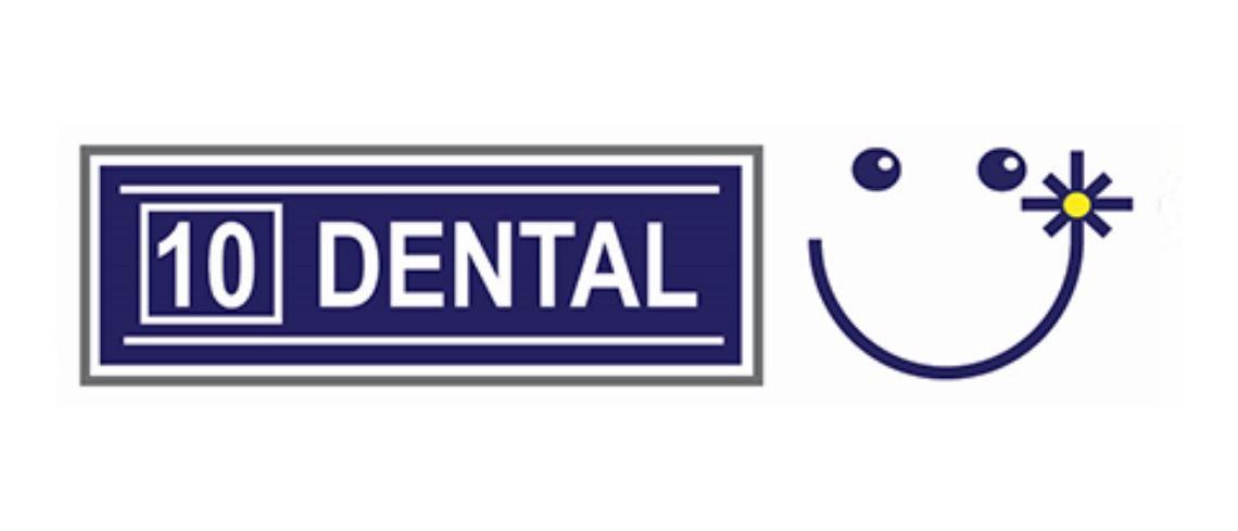 10 Dental