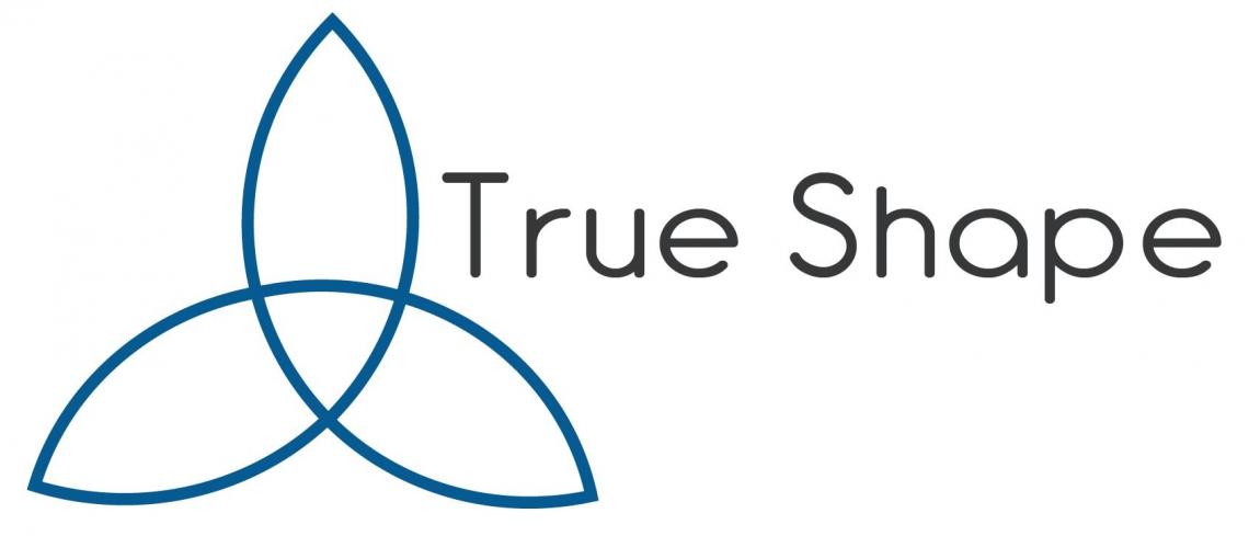 Trueshape Clinic