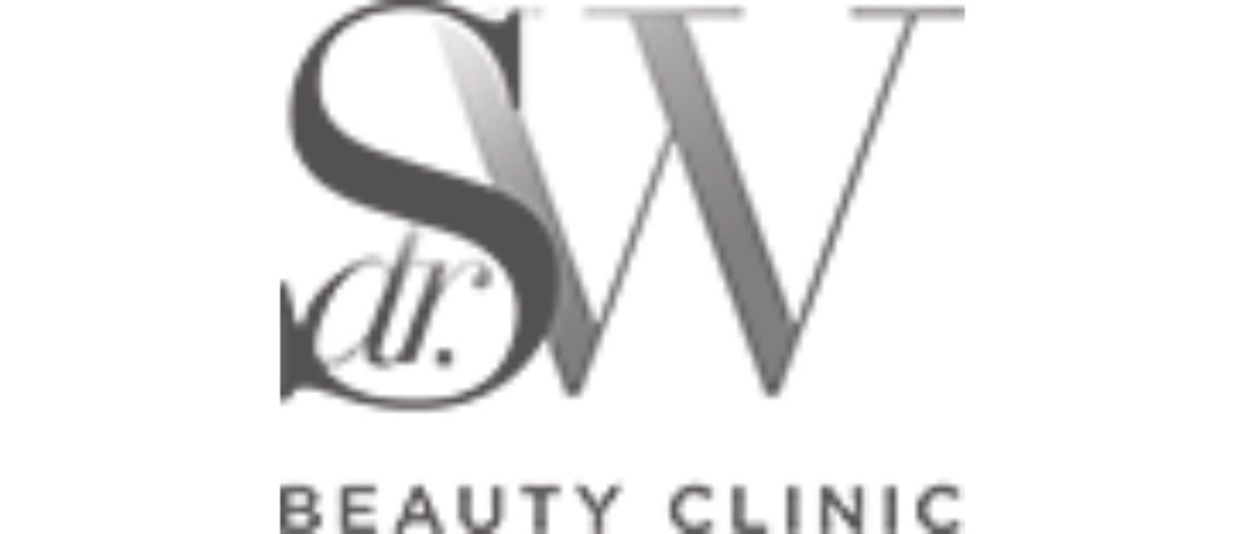 Dr SW Clinics