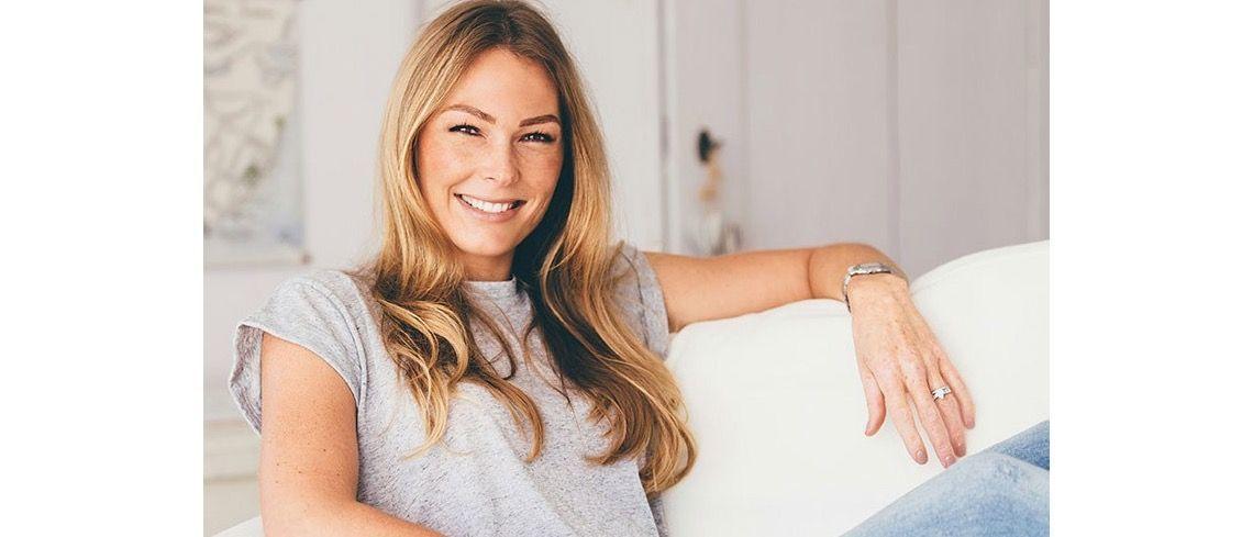 Michaella Bolder - Celebrity Skin Specialist