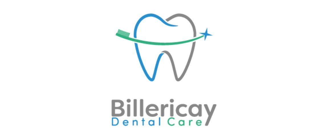 Billericay Dental Care