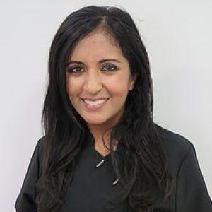 Sheena Tanna
