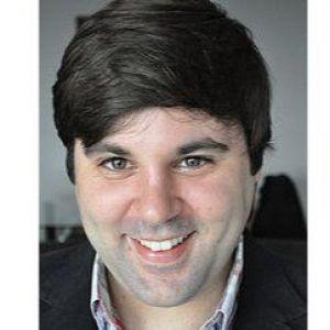Dr Rogerio Monteiro