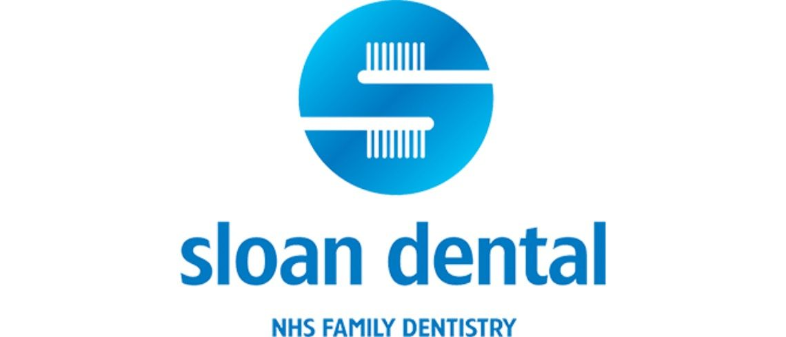 Sloan Dental Carfin
