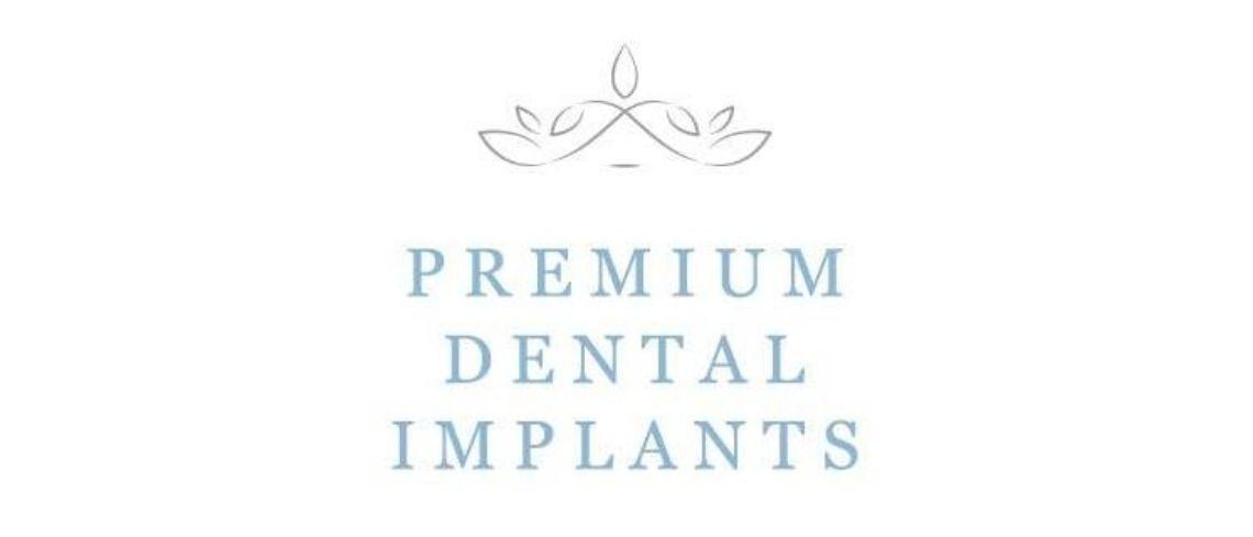 Premium Dental Implants