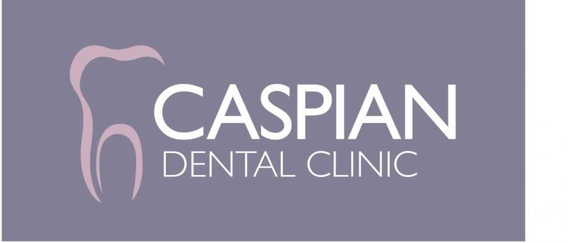Caspian Dental Clinic