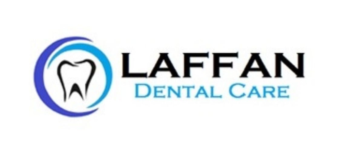 Laffan Dental Care
