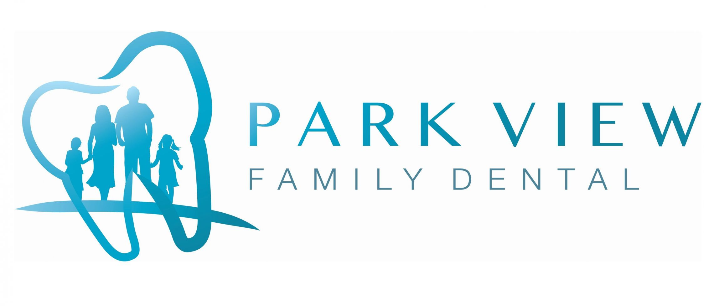 Park View Family Dental