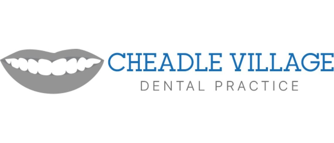 Cheadle Village Dental Practice