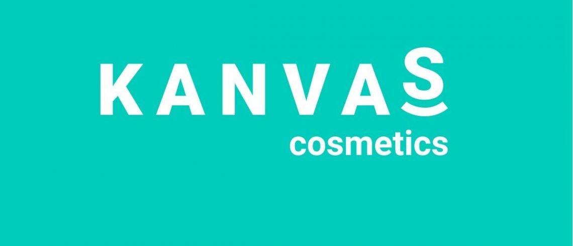 Kanvas Cosmetics