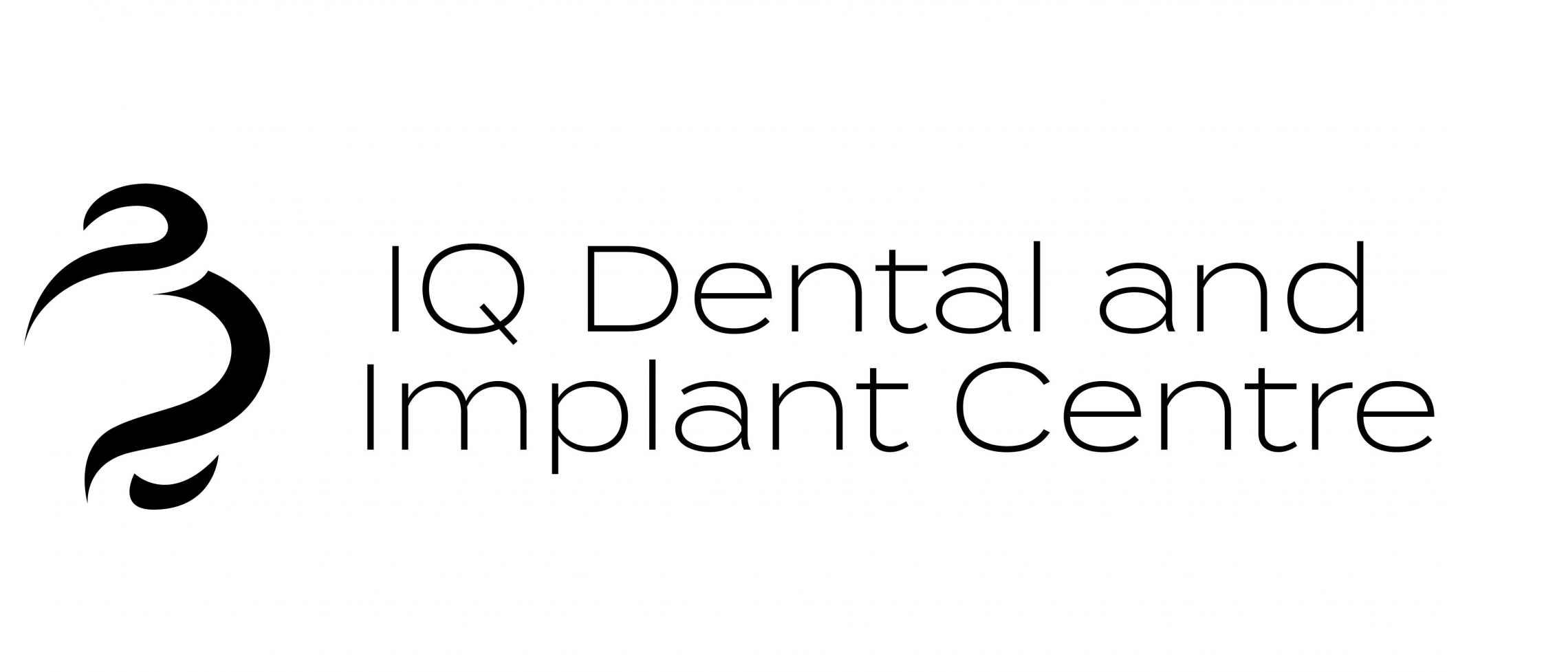 IQ Dental & Implant Centre