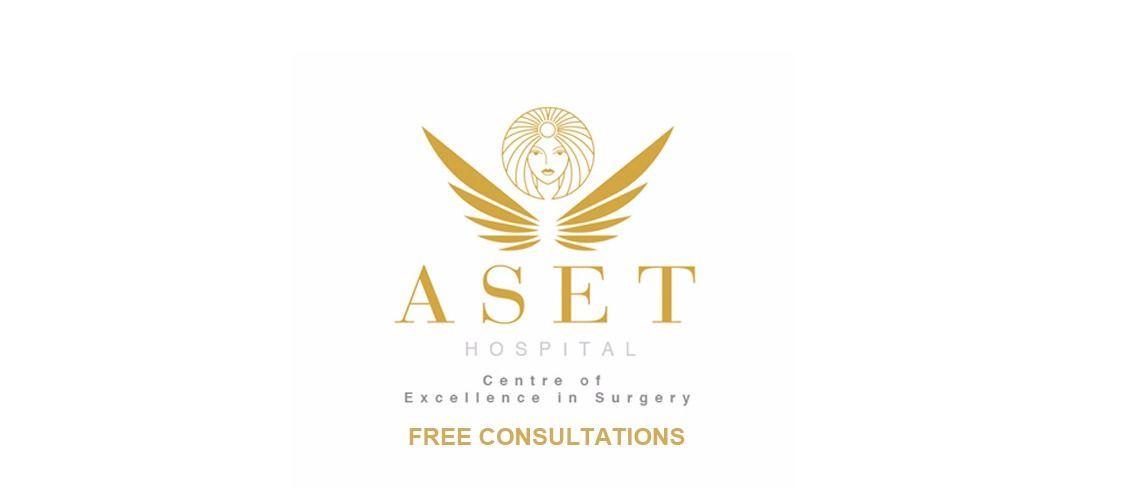 Aset Hospital