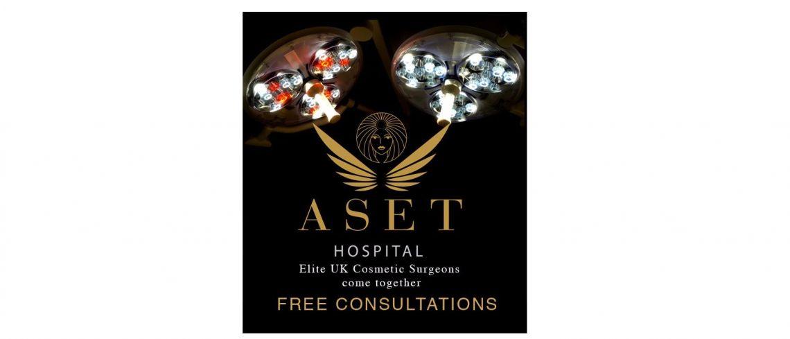 Elite UK Cosmetic Surgeons