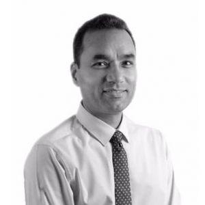 Mr Hassan Shaaban